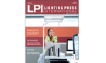 Euro-Light in Lighting Press International