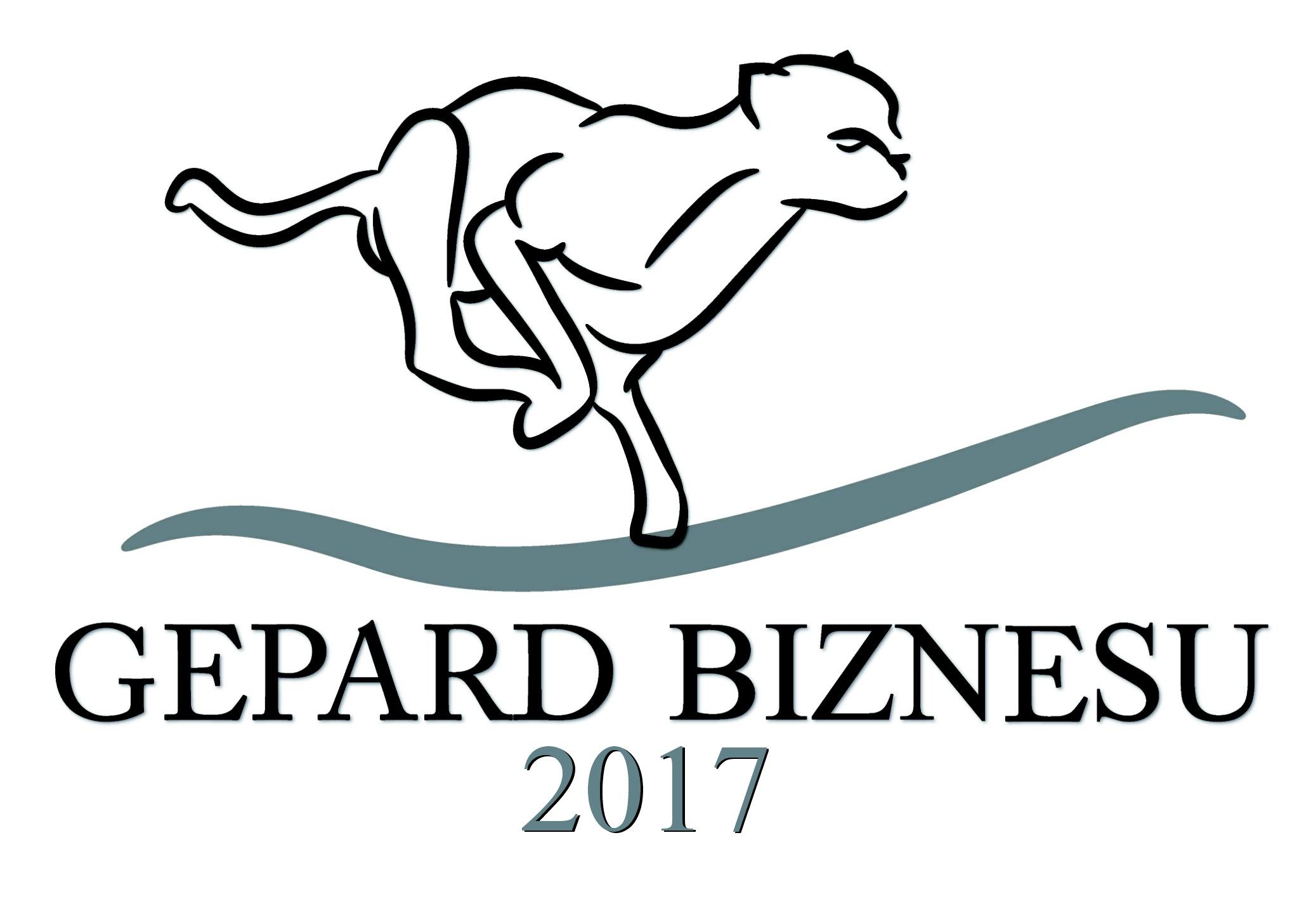 Gepardy Biznesu 2017 dla Euro -Light